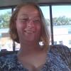 Wendymitchell23